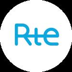 API Data RTE